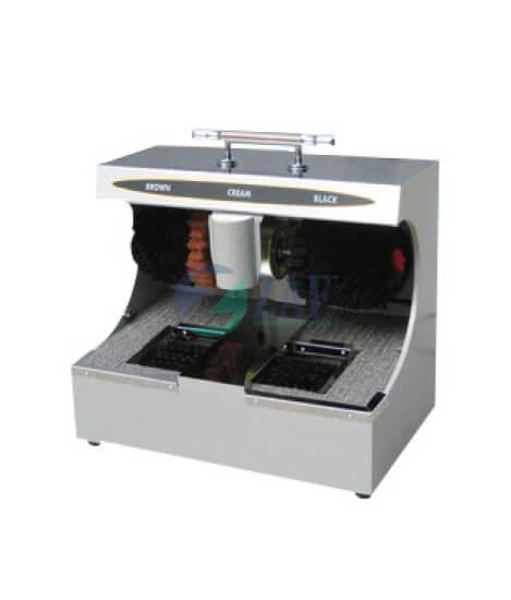 kk-ssm-03-sole-cleaner-new